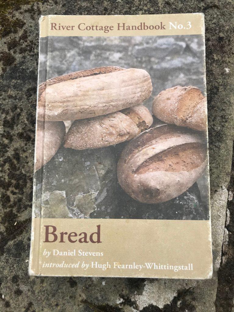 River Cottage Handbook no. 3 Bread